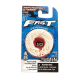 YYF Cotton Strings (10 Pack)