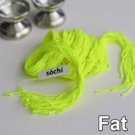 Sochi String (Fat)