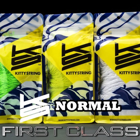 Kitty String FIRST CLASS (Normal)