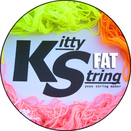 Kitty String Fat
