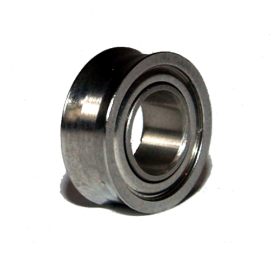 Centre Trac Bearing
