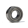 10 Ball Curved Bearing